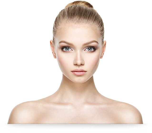 Facial Focus Cosmetic Surgery