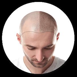 Facial Focus Cosmetic Surgery