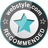 The Webstyle-Seal - For Transparency and Trust