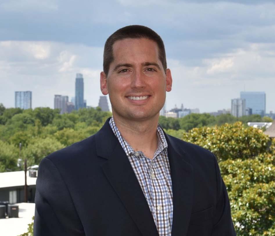 Eric Rosenberger MD